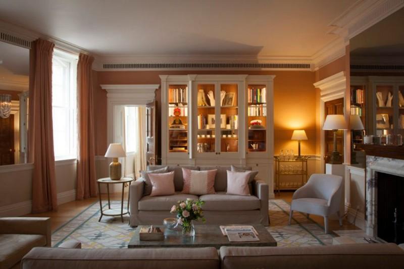 interior designers Best Interior Designer of London 21 2