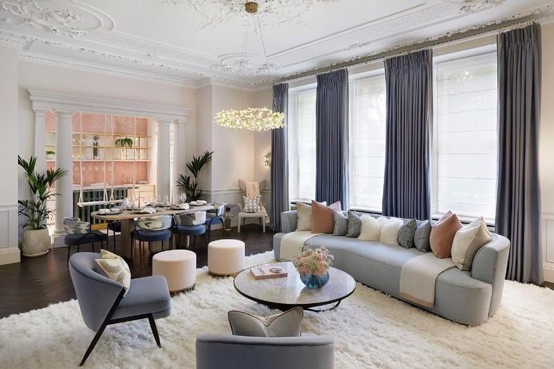 interior designers Best Interior Designer of London 22 1