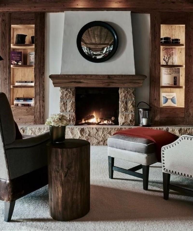 interior designers Best Interior Designer of London 23 1