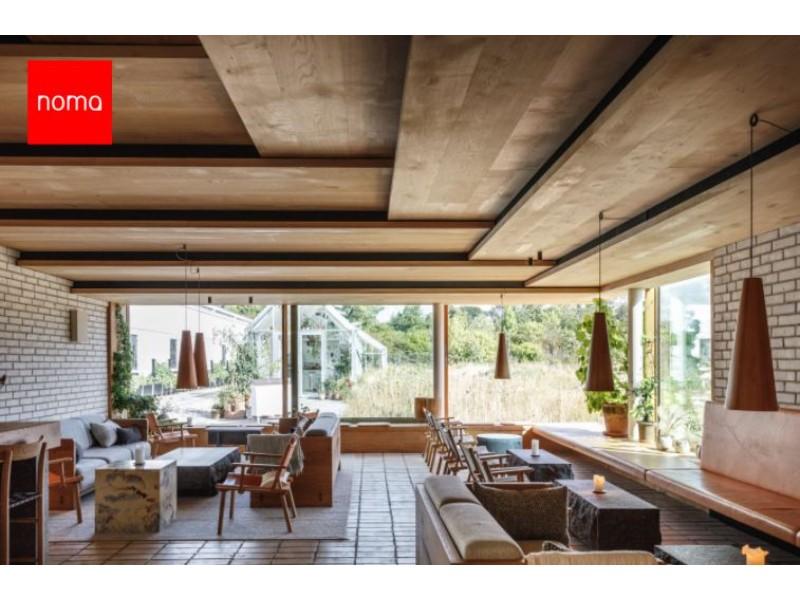 interior designers Best Interior Designer of London 23