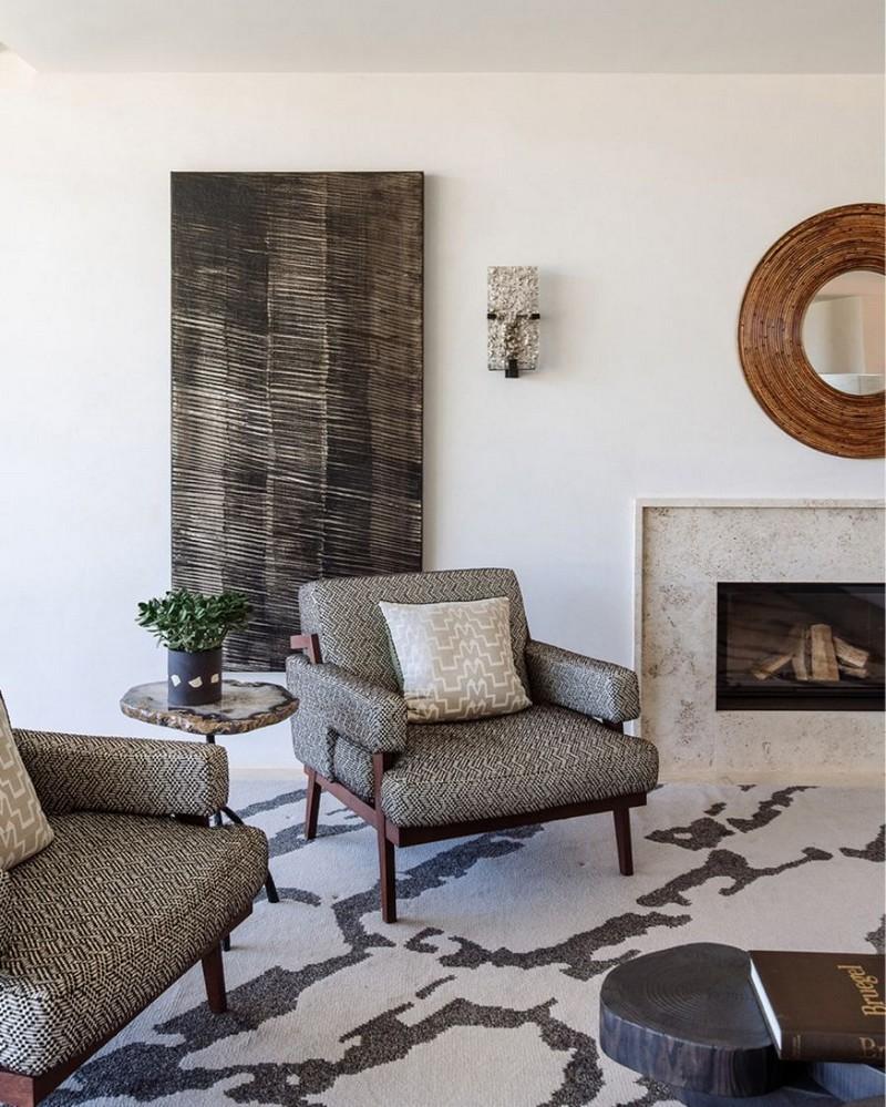 interior designers Best Interior Designer of London 24 1