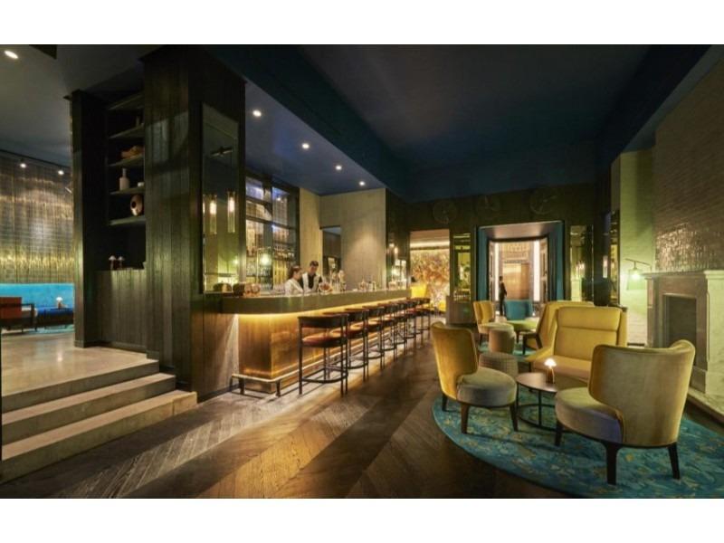 interior designers Best Interior Designer of London 24
