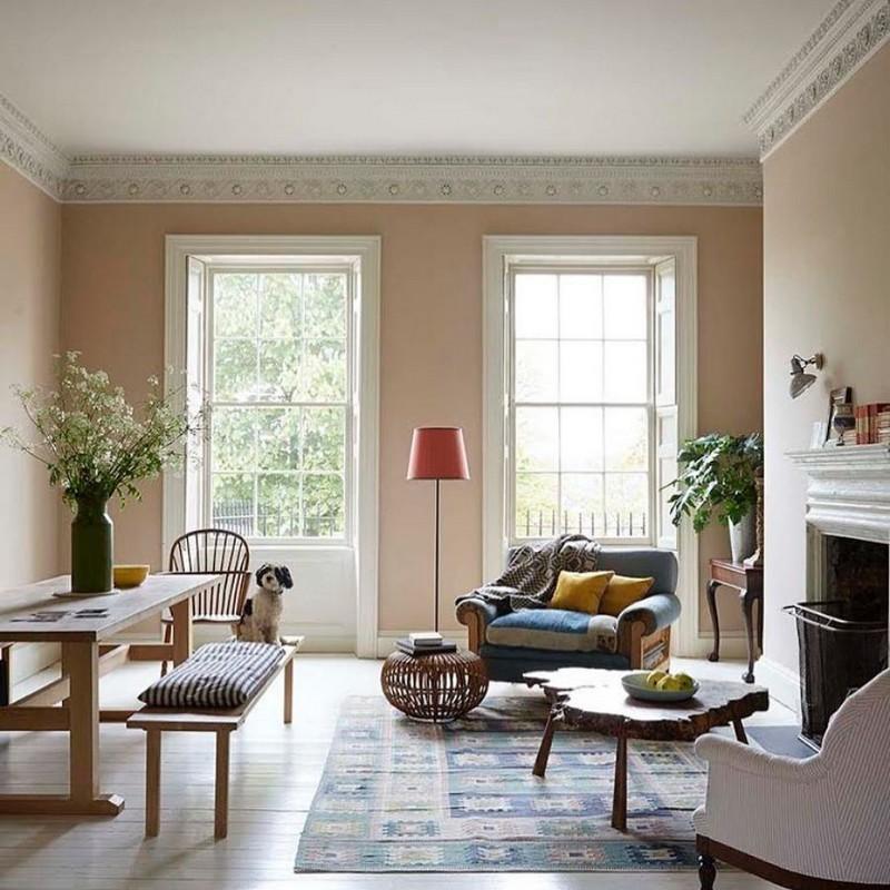 interior designers Best Interior Designer of London 26 1