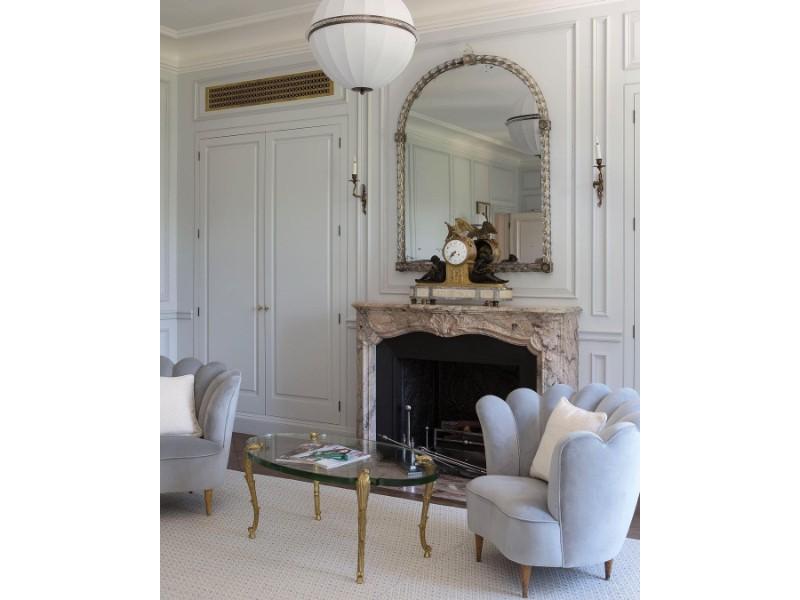 interior designers Best Interior Designer of London 26