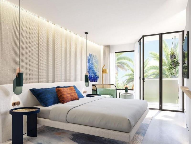 interior designers Best Interior Designer of London 27 1