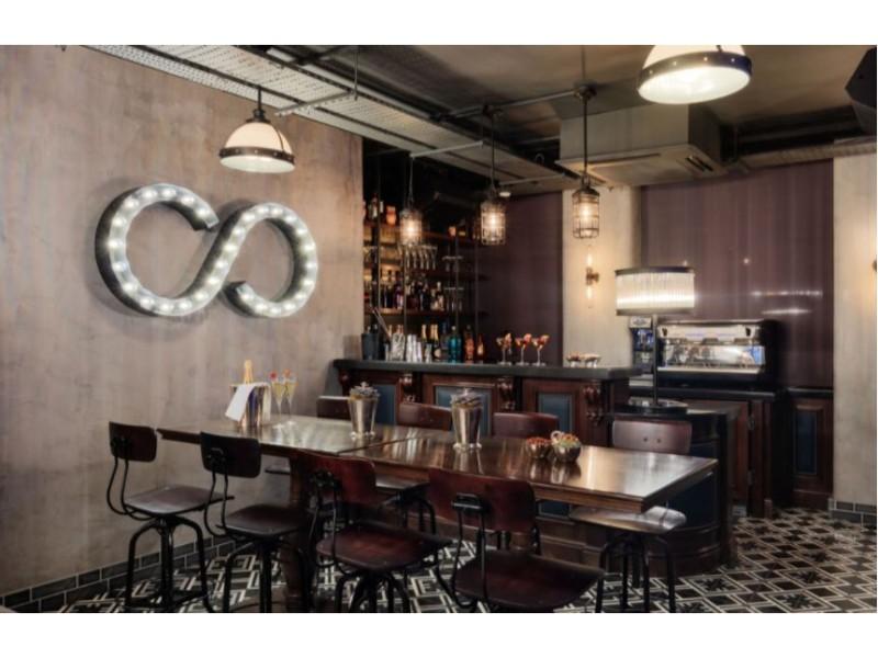 interior designers Best Interior Designer of London 27