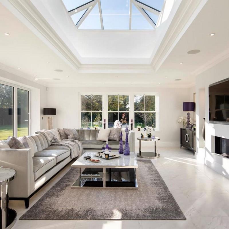 interior designers Best Interior Designer of London 28 1