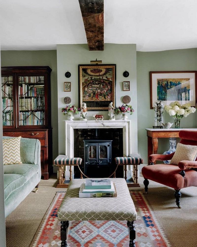 interior designers Best Interior Designer of London 29 1