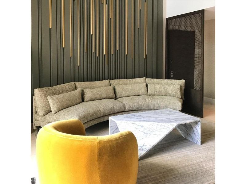 interior designers Best Interior Designer of London 29