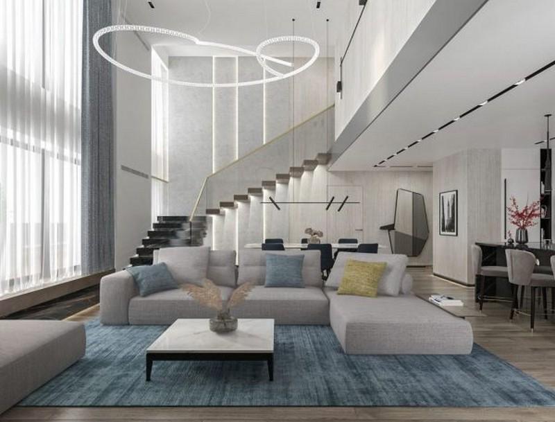 bucharest The 10 Best Interior Designers of Bucharest 2deco studio 161672011 952183665535896 5071498882204354940 n 600x457 1