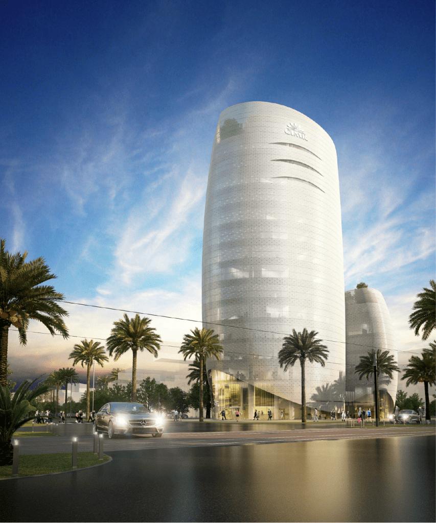 interior designers The Most Incredible Interior Designers of Casablanca 3 1 853x1024 1