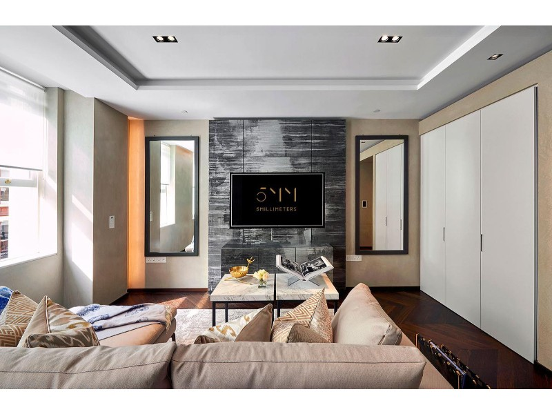 interior designers Best Interior Designer of London 3 2