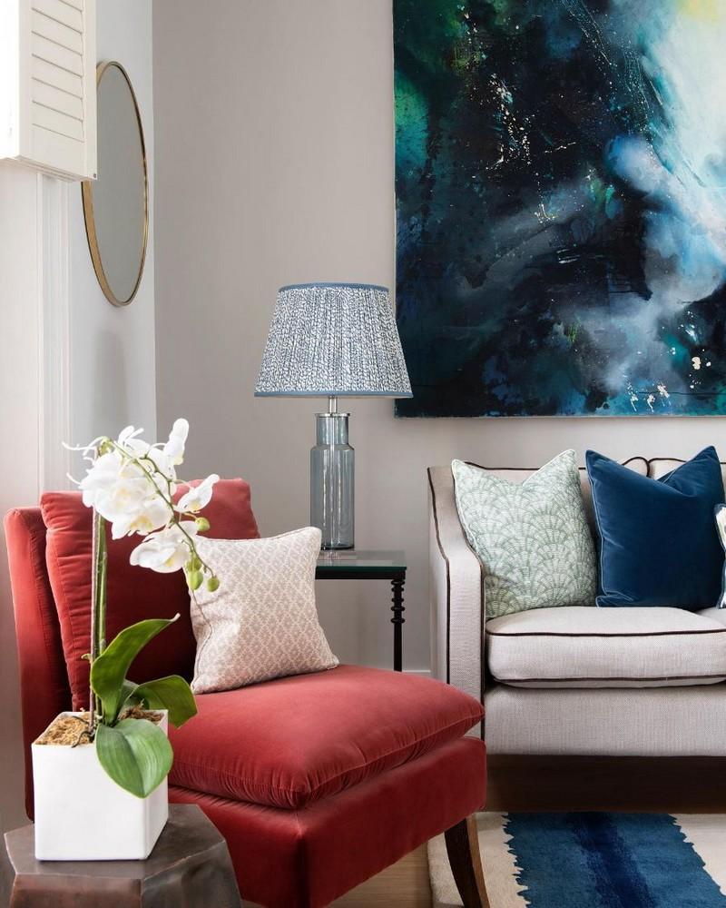 interior designers Best Interior Designer of London 3 3