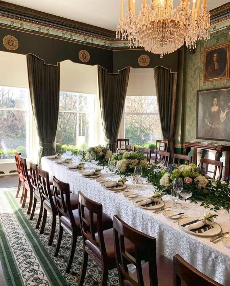 interior designers Best Interior Designer of London 30 1
