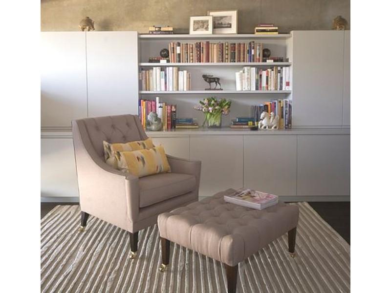 interior designers Best Interior Designer of London 30