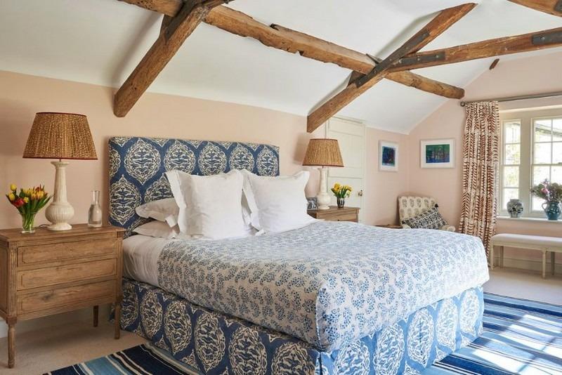 interior designers Best Interior Designer of London 31 1
