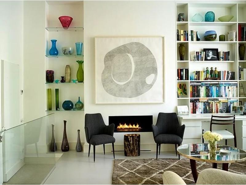 interior designers Best Interior Designer of London 31