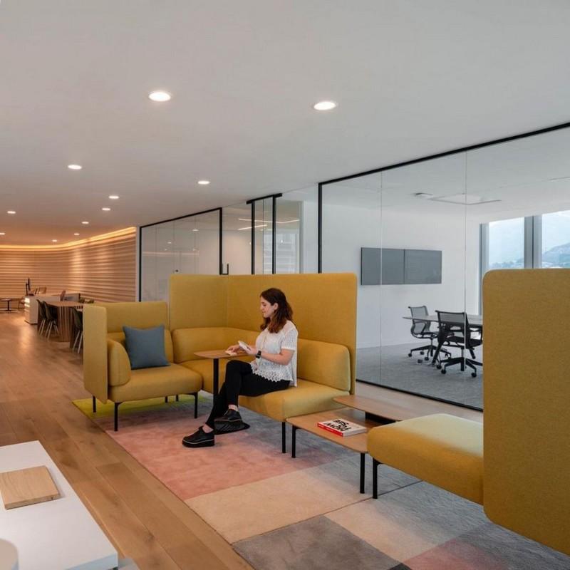 interior designers Best Interior Designer of London 32 1