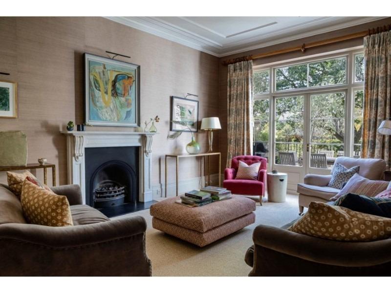 interior designers Best Interior Designer of London 32