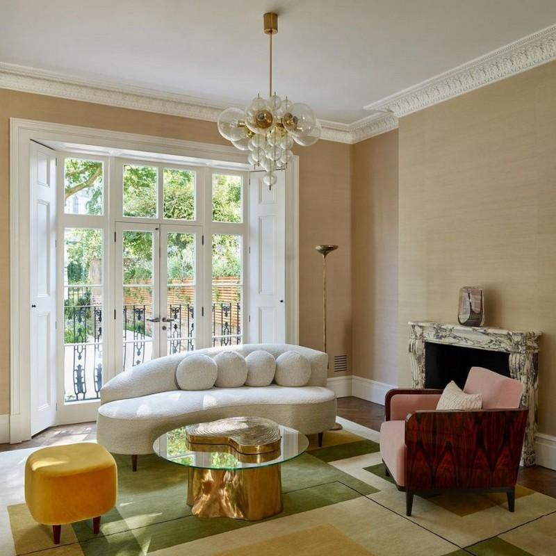 interior designers Best Interior Designer of London 33 1