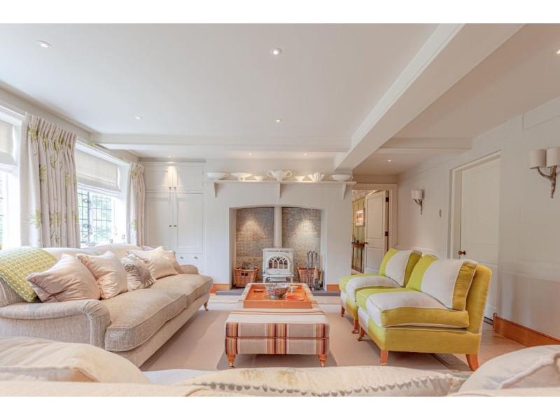 interior designers Best Interior Designer of London 33