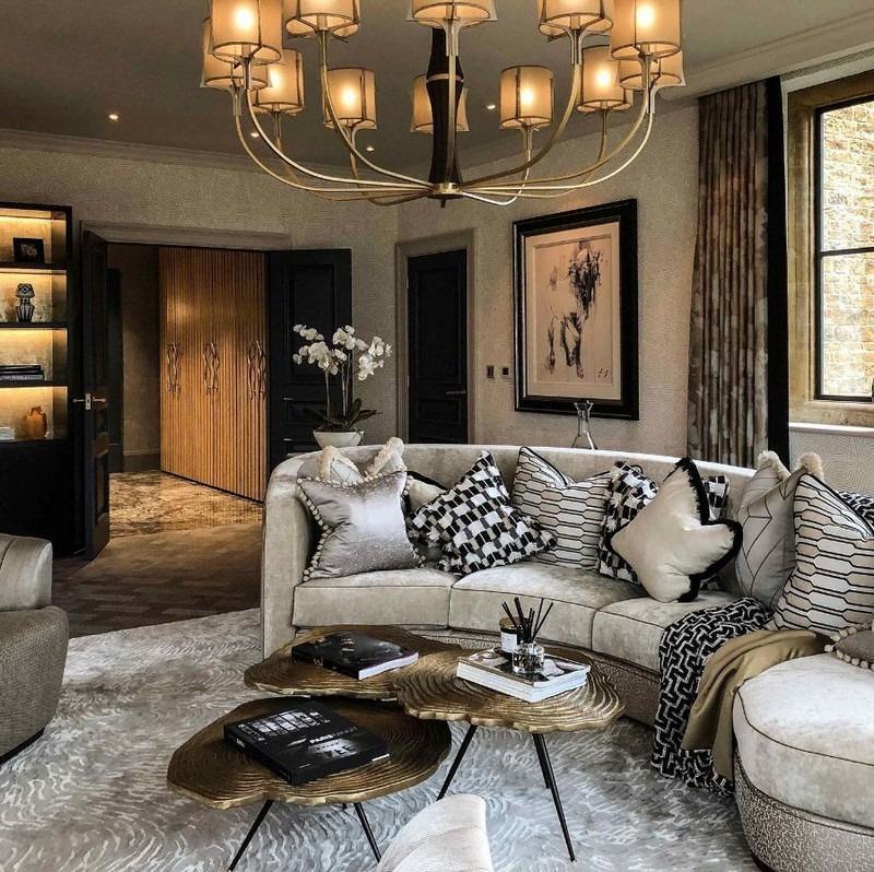 interior designers Best Interior Designer of London 34 1