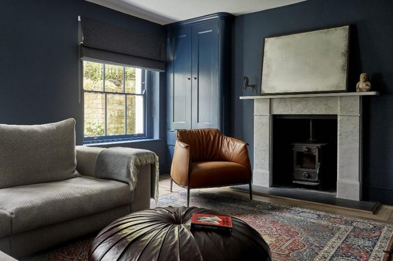 interior designers Best Interior Designer of London 34