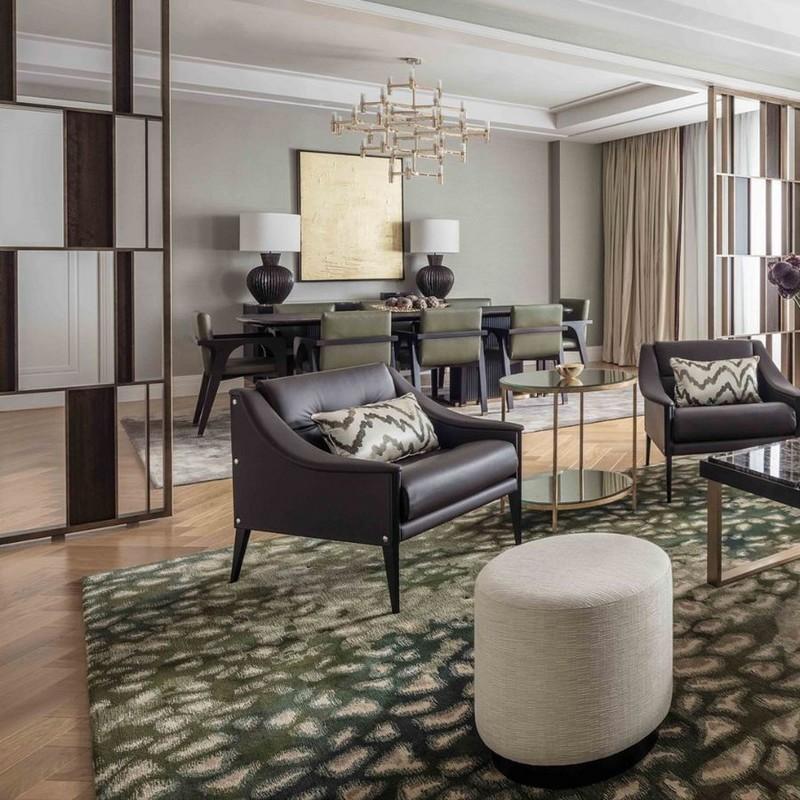interior designers Best Interior Designer of London 36 1