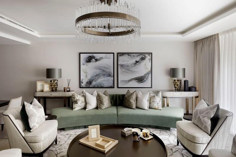 interior designers Best Interior Designer of London 36