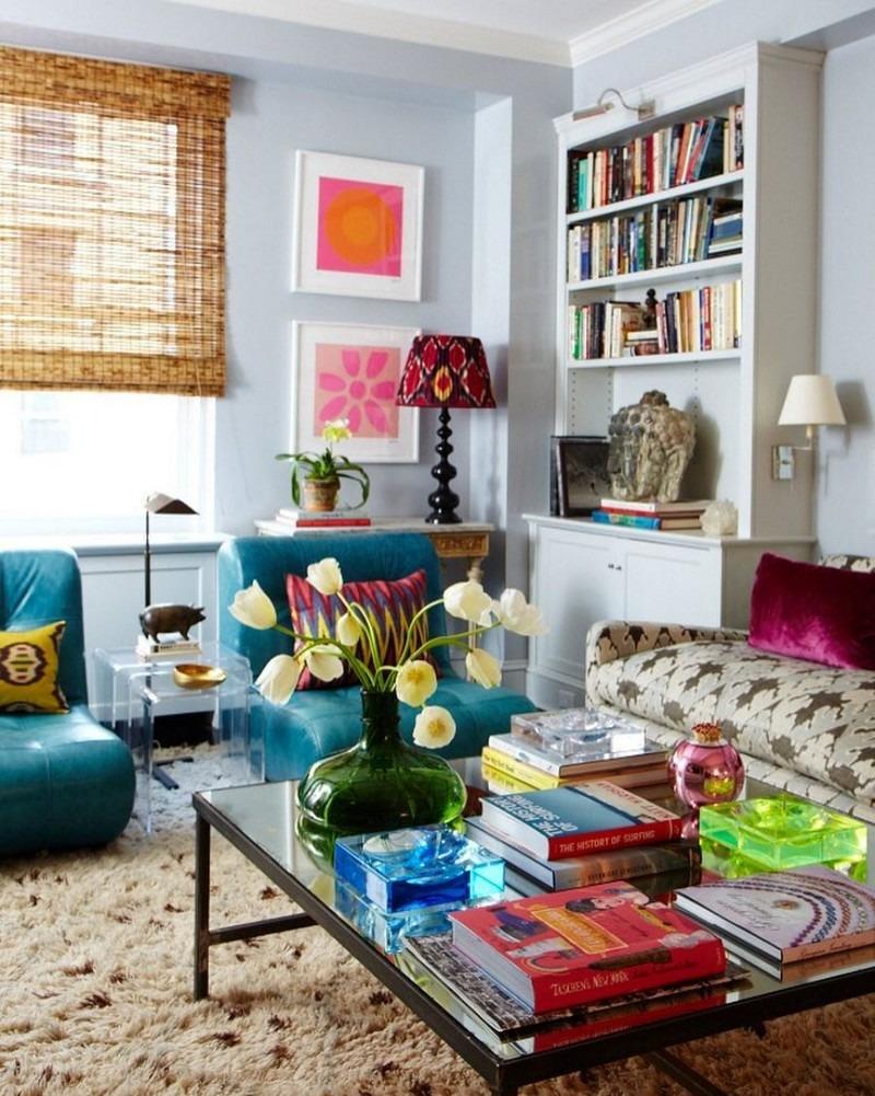 interior designers Best Interior Designer of London 37 1