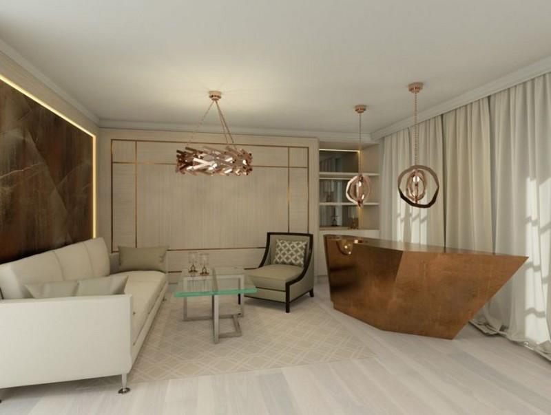 interior designers Best Interior Designer of London 37
