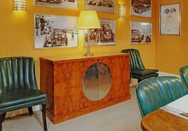 interior designers Best Interior Designer of London 39