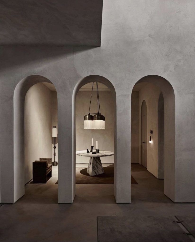 interior designers The Best 20 Interior Designers From Amsterdam 4 1
