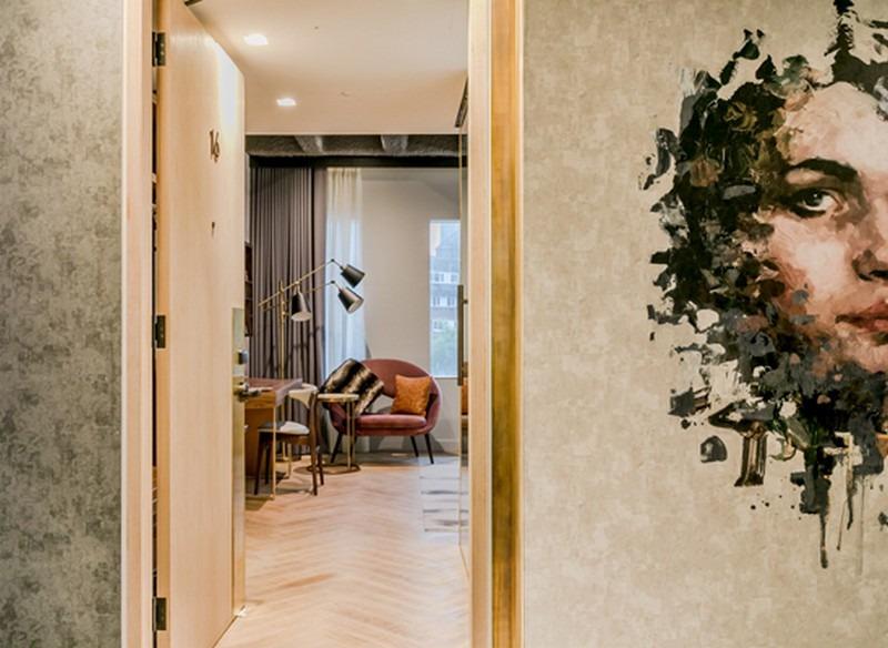 interior designers Best Interior Designer of London 4 2