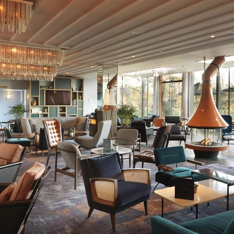 interior designers Best Interior Designer of London 4 3