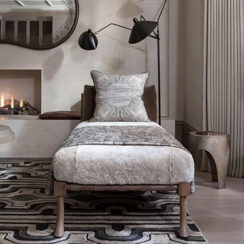 interior designers Best Interior Designer of London 40 1