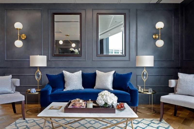 interior designers Best Interior Designer of London 40