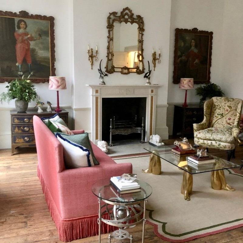interior designers Best Interior Designer of London 41 1