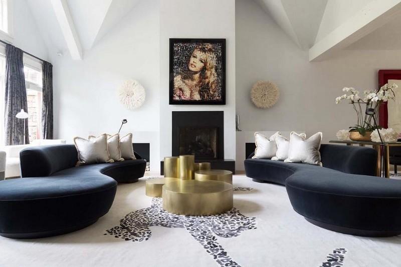 interior designers Best Interior Designer of London 42 1