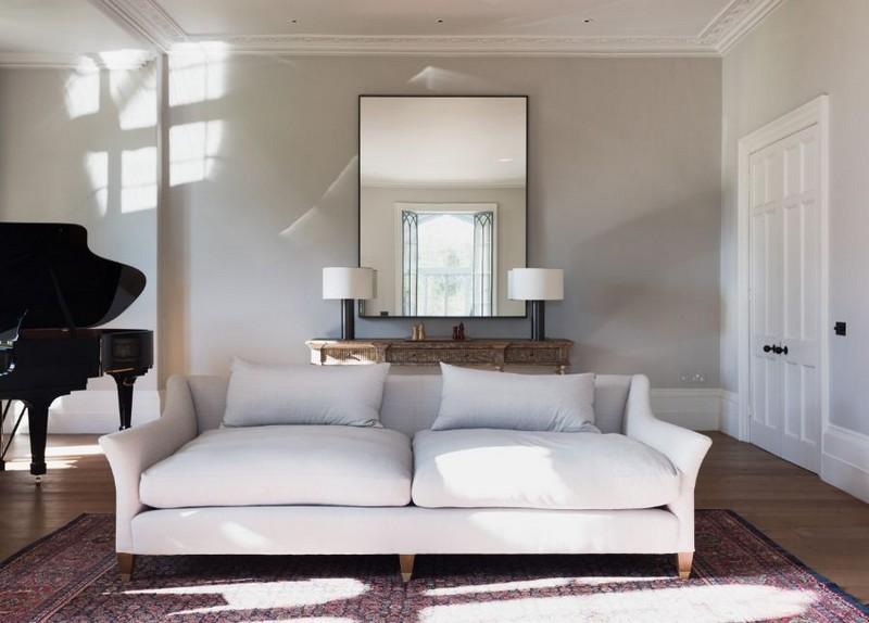 interior designers Best Interior Designer of London 43 1