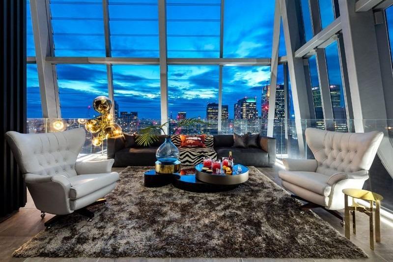 interior designers Best Interior Designer of London 43