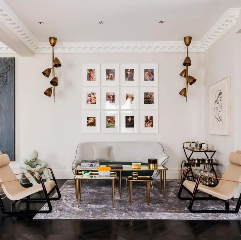 interior designers Best Interior Designer of London 44 1