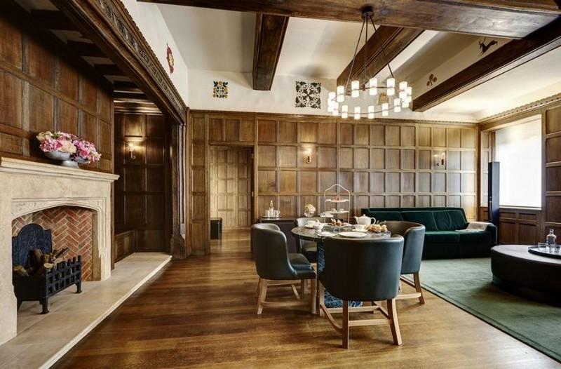 interior designers Best Interior Designer of London 44