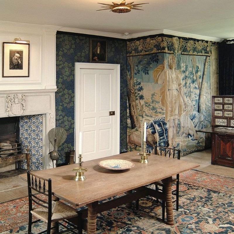 interior designers Best Interior Designer of London 46 1