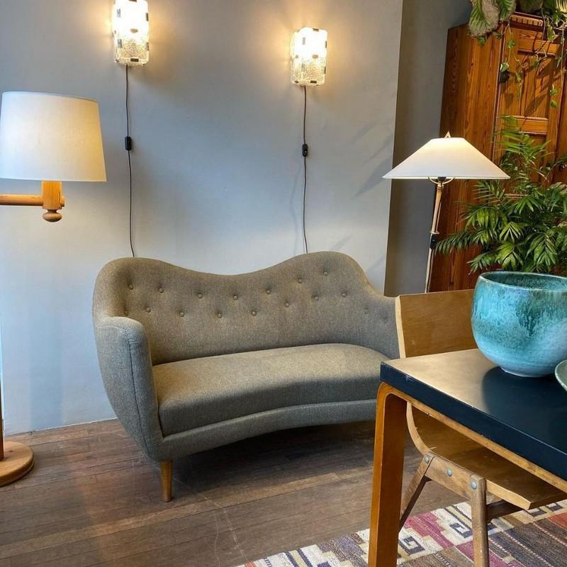 interior designers Best Interior Designer of London 47 1