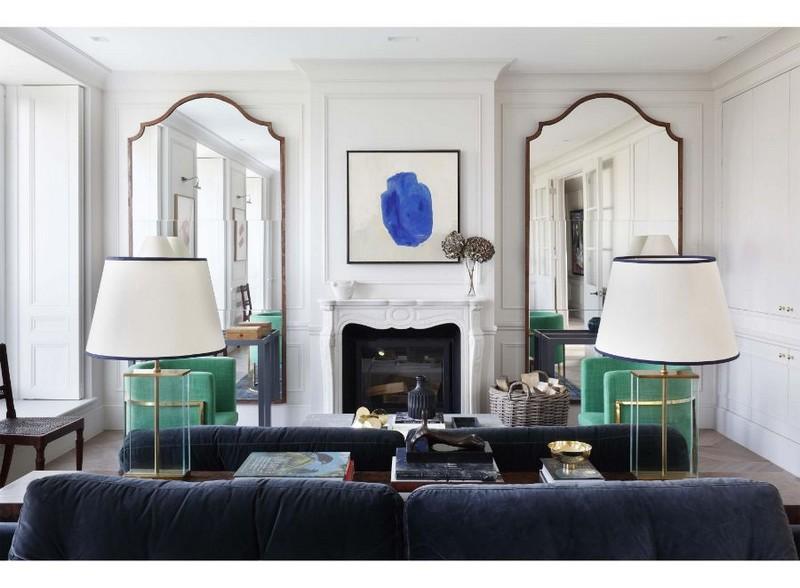 interior designers Best Interior Designer of London 47