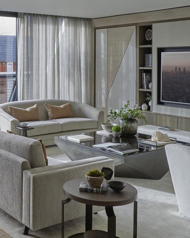 interior designers Best Interior Designer of London 49 1