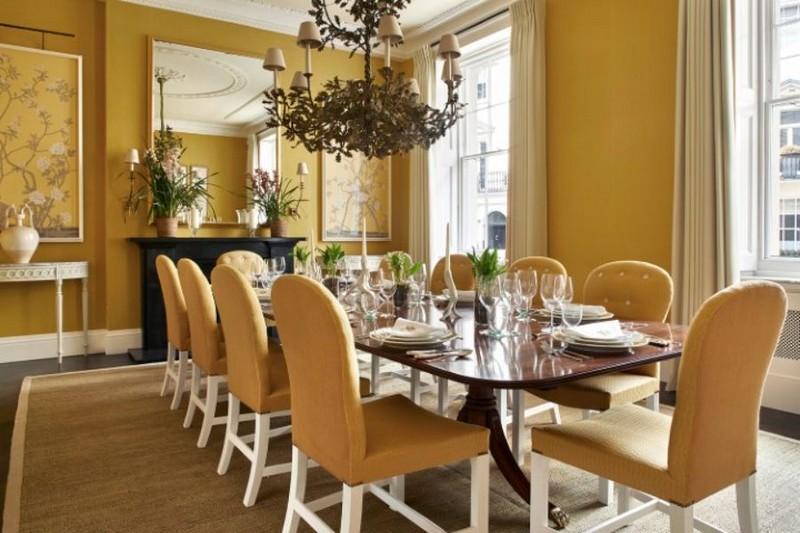 interior designers Best Interior Designer of London 49