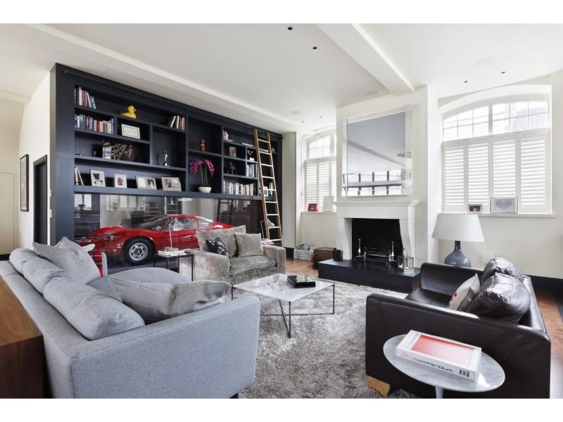 interior designers Best Interior Designer of London 5 2