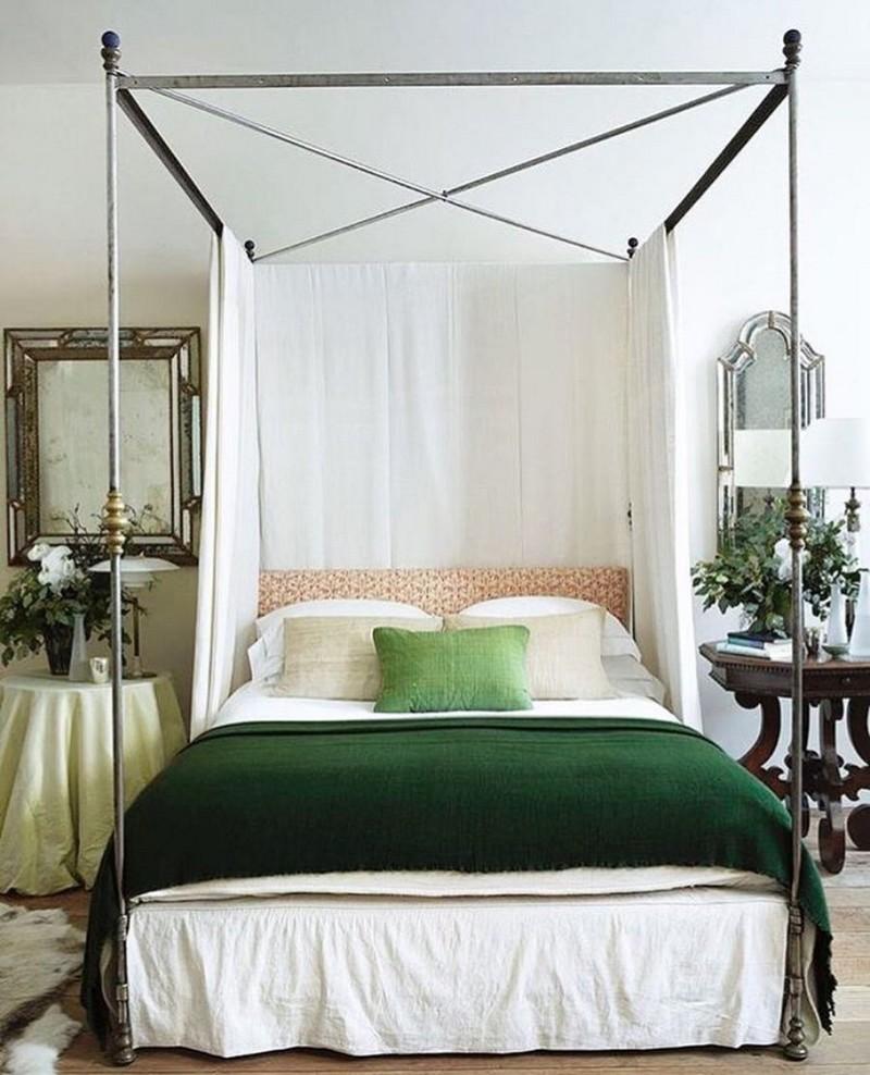 interior designers Best Interior Designer of London 5 3